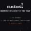 Herezie, 3e meilleure agence indépendante d'Europe