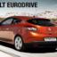 tequilarapido lance le nouveau site de Renault : Eurodrive
