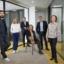 Grenade & Sparks rejoint Netco Group