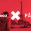 Paris gagné pour Hula Hoop !