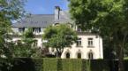 La Banque de Luxembourg