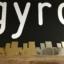 Gyro:paris : 2ème agence la plus efficace en 2019
