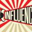 Le marketing d'influence dans le monde en 2021 : état des lieux et perspectives selon les marques et les agences