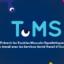 Forum des ToMS