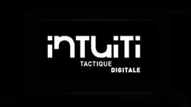 Intuiti