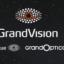 GrandVision voit loin avec Chemistry