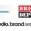 Castorama et Brico Dépôt confient leurs stratégies social media et activations à Webedia Brand Services