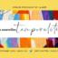 Cahier de tendances : tequilarapido vous apporte sa vision sur les nouvelles temporalités du luxe au digital