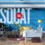 Bienvenue dans Le Squat Neoness by Extreme