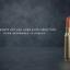 ici Barbès signe le film-manifesto de belle & bien pour faire de la beauté une arme contre le cancer