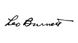 Leo Burnett France