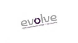 Agence Evolve