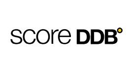 Score DDB