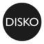 DISKO annonce le gain de 3 nouveaux budgets  dans le secteur de la Joaillerie/Horlogerie