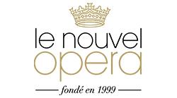 Le Nouvel Opera