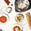 Campagne social – Food