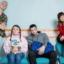 Sensibiliser les jeunes sur les troubles mentaux avec la série Mental