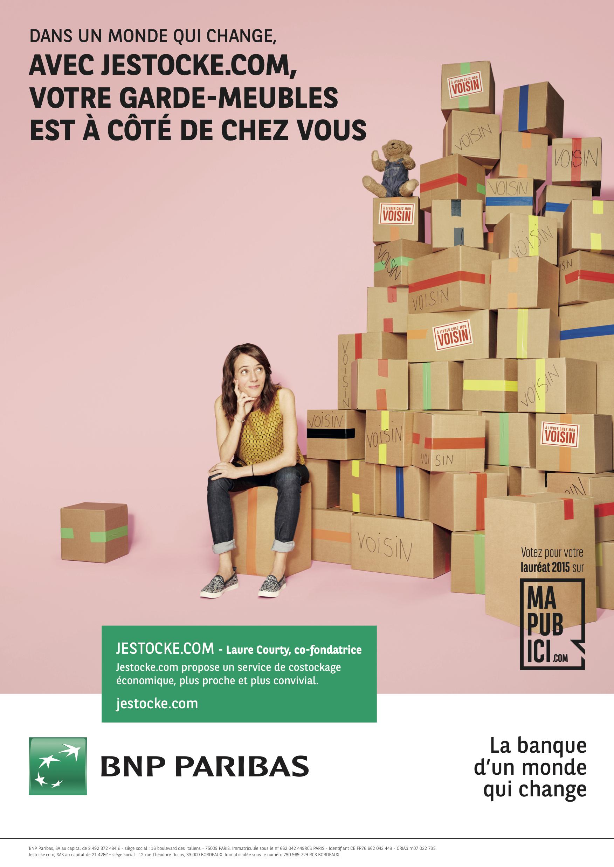 Campagne Int Gr E 360 Tv Affichage Presse Radio