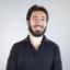 Isobar renforce son équipe avec l'arrivée de Brice Najda en tant que Directeur Expérience Utilisateur
