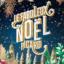 Campagne 360° « Le Fabuleux Noël »