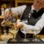 Cointreau, un cocktail créatif