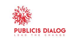 Publicis Dialog