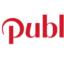 Nouveau team créatif senior chez Publicis Conseil