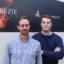 L'agence Vaudoo (Herezie Group) recrute deux nouveaux Directeurs Artistiques Senior