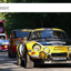 Renault Classic devient responsive !