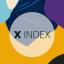 Étude agence – X Index – Efficacité expérience client