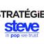 STEVE x STRATÉGIE : Steve décroche l'Or au Grand Prix Stratégie du Brand Content 2021