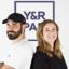 Young&Rubicam Paris recrute un team créatif issu de son partenariat avec Sup de Création