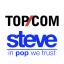 STEVE x TOP COM : Evaneos en plein voyage avec Steve