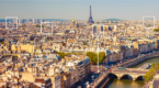 Total Marketing France