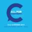 Le salon All For Content ouvre ses portes et accueille l'agence tequilarapido pour parler contenu !