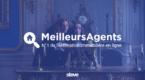 MEILLEURSAGENTS