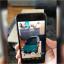 Social Media / Full funnel – Hyundai investit Snapchat