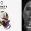 Audrey Tamic, notre ECD, membre du jury des Gerety Awards