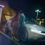 Campagne TV / Social Media – L'énergie du Slam avec Hyundai IONIQ 5 100 % électrique