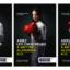 Campagne d'affichage – Aidez les chercheurs à mettre Alzheimer K.O