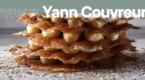 Yann Couvreur Pâtisserie