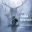 Entrez en Zone Blanche avec Brainsonic